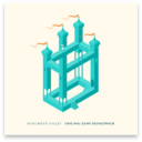 Monument Valley Original Soundtrack
