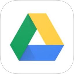Google ドライブ 3 3 0 Iphone Ipad Touch Id 指紋認証 でのロック解除に対応 コトハノオト コトハノオト