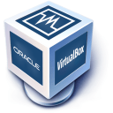 Oracle VM VirtualBox 5
