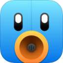 Tweetbot 4 for iOS