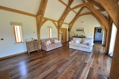 Other-woods-barn-sofa