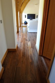 Other-woods-hallway