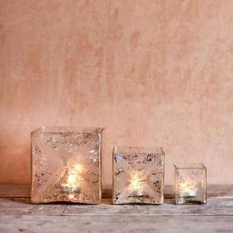 3-FS-J-FS-3 jafari_tea_light_sq-6