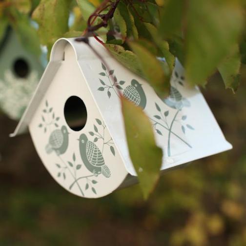 A-FS-L-FS-A lolita birdhouses sq-19