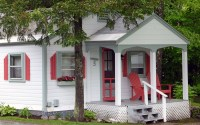 Rates   Bed & Breakfast NH   Pet Friendly Hotel New Hampshire