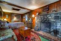 One Room Cottages   Bed & Breakfast NH   Pet Friendly ...