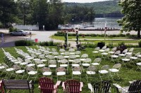 Events New   Bed & Breakfast NH   Pet Friendly Hotel New ...