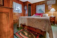 Two Bedroom Cottages   Bed & Breakfast NH   Pet Friendly ...