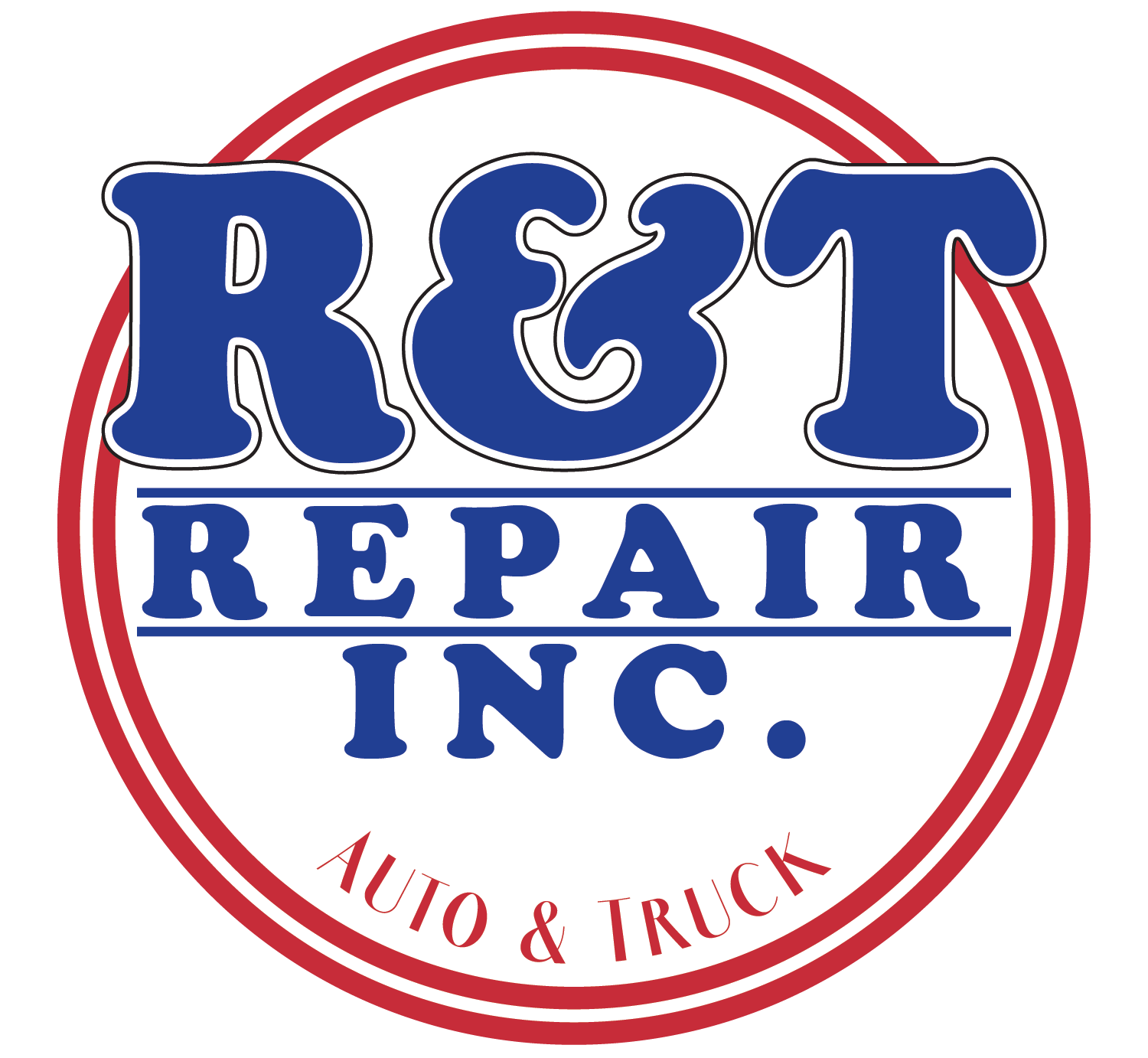 Repair Auto R T Repair Northern Arizona S Most Reliable And Trusted Auto Repair