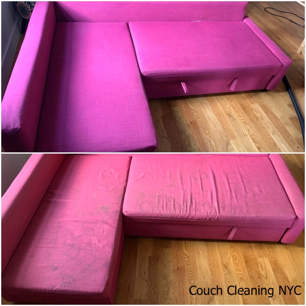 Professional Upholstery Cleaning Service Nyc Upholstery Cleaning Service In Nyc