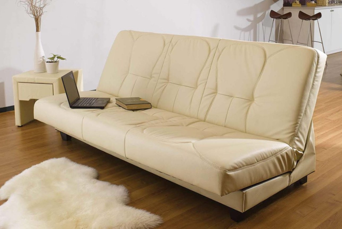 Sofa Beds Perth Do You Know How To Get Futon Sofa Bed Read And Find Out 3
