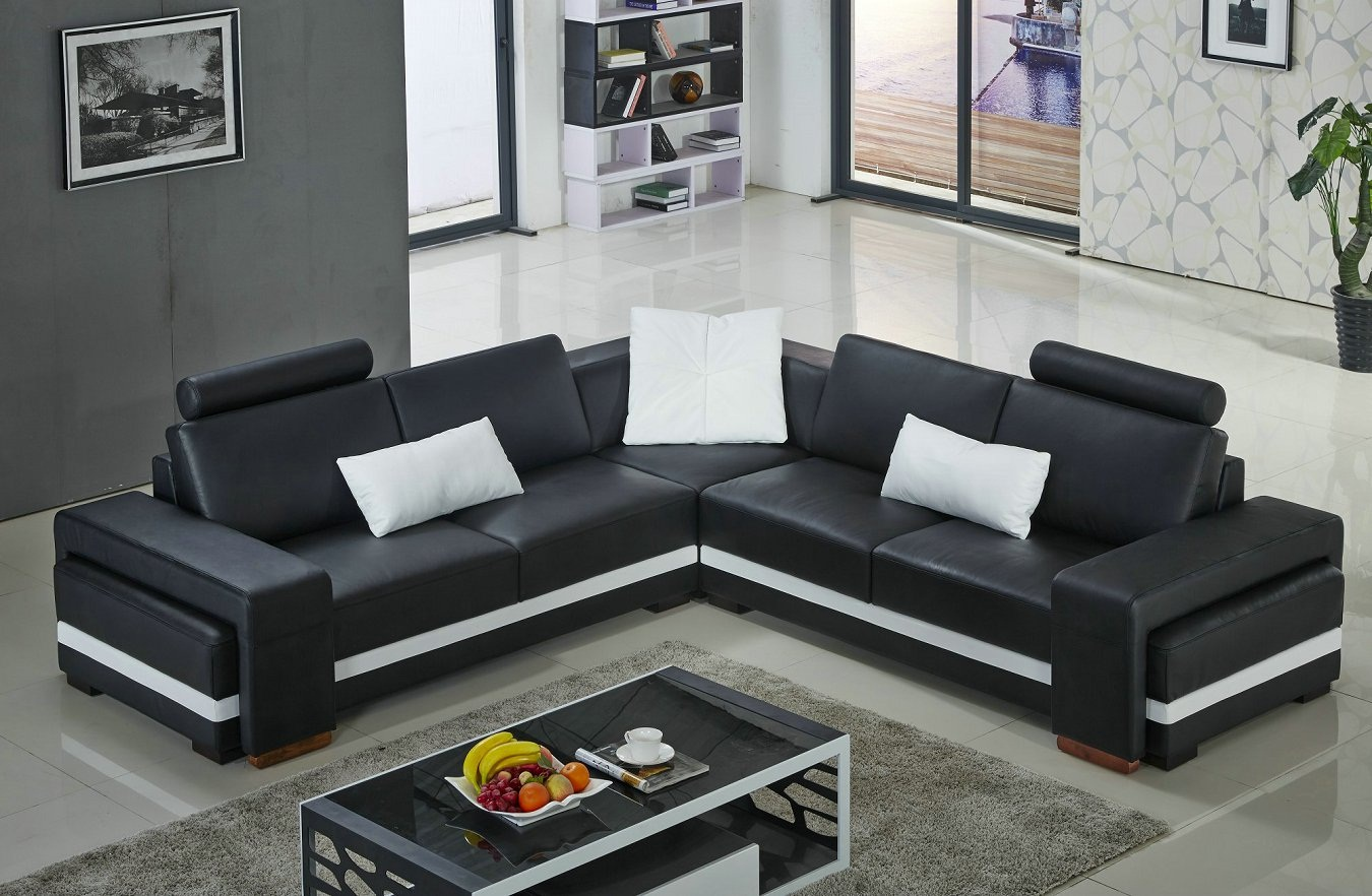 Get The Best Sofa Ever From 2016 Italian Leather Sofa Set Available 13 Couches Sofa