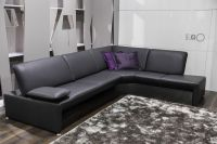 The Advantages of Buying a Leather Sofa 6 - The Advantages ...