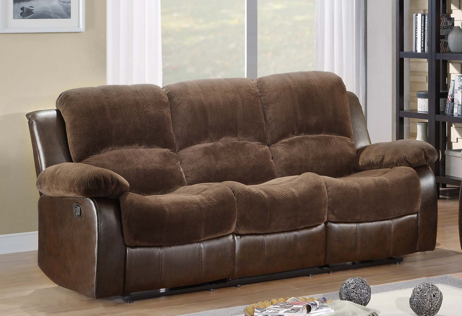 Click N Clack Sofa The Click Clack Sofa The Best Choice For A Sofa Bed