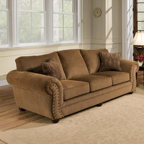 Sofa Sack Amazon Chenille Sofa – The Comfort And Durability Shining In Your