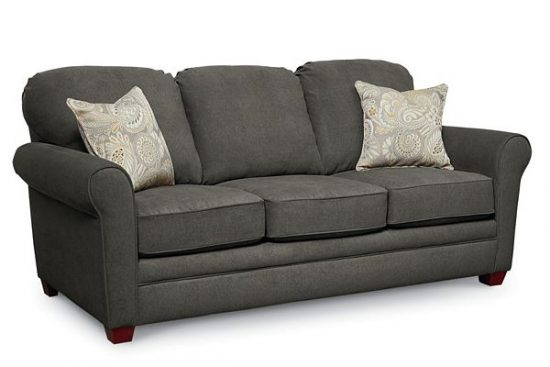 Sofa Sack Amazon Lane Sofa – The Icon Of Comfort, Luxury, And Style