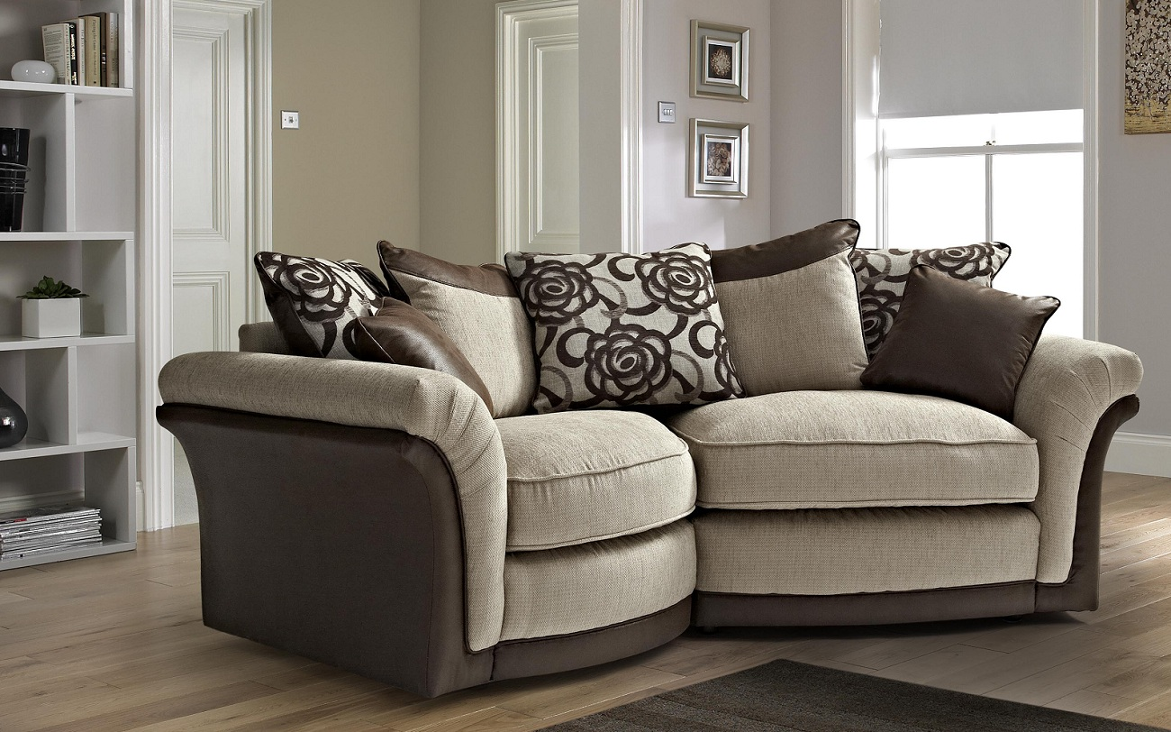 Couches And Sofas How And Where To Get Loveseat On Sale Loveseat