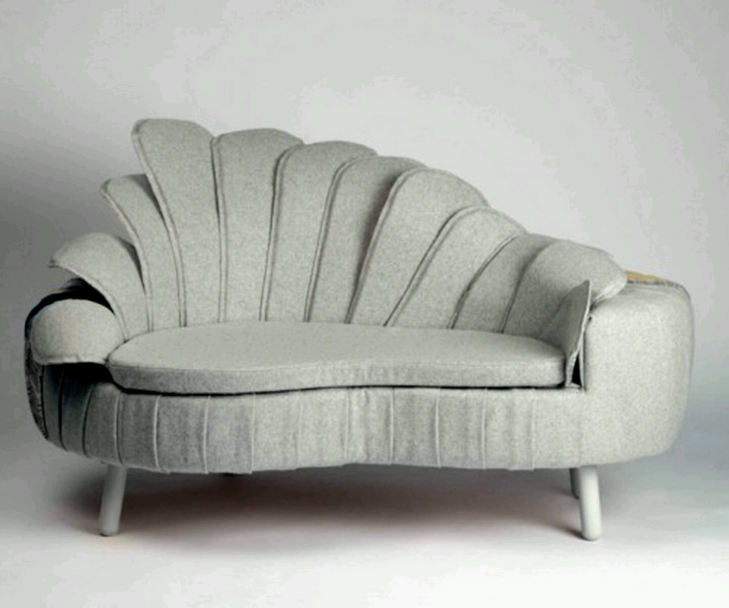 Loveseats For Small Spaces Small Leather Sofas For Trendy And Comfortable Small