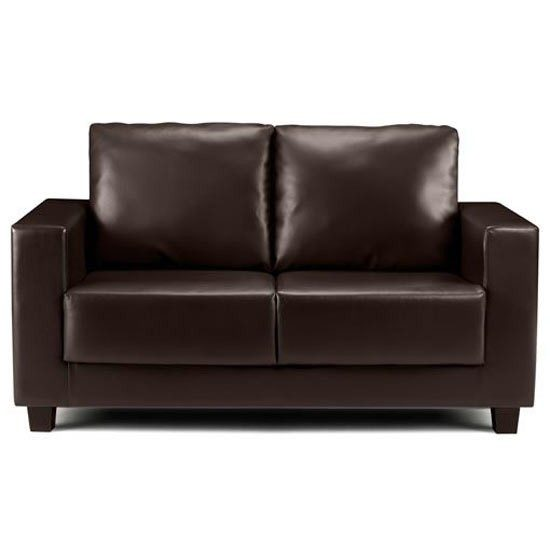 Trendy Sofas Small Leather Sofas For Trendy And Comfortable Small