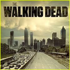 The Walking Dead – CouchTuner