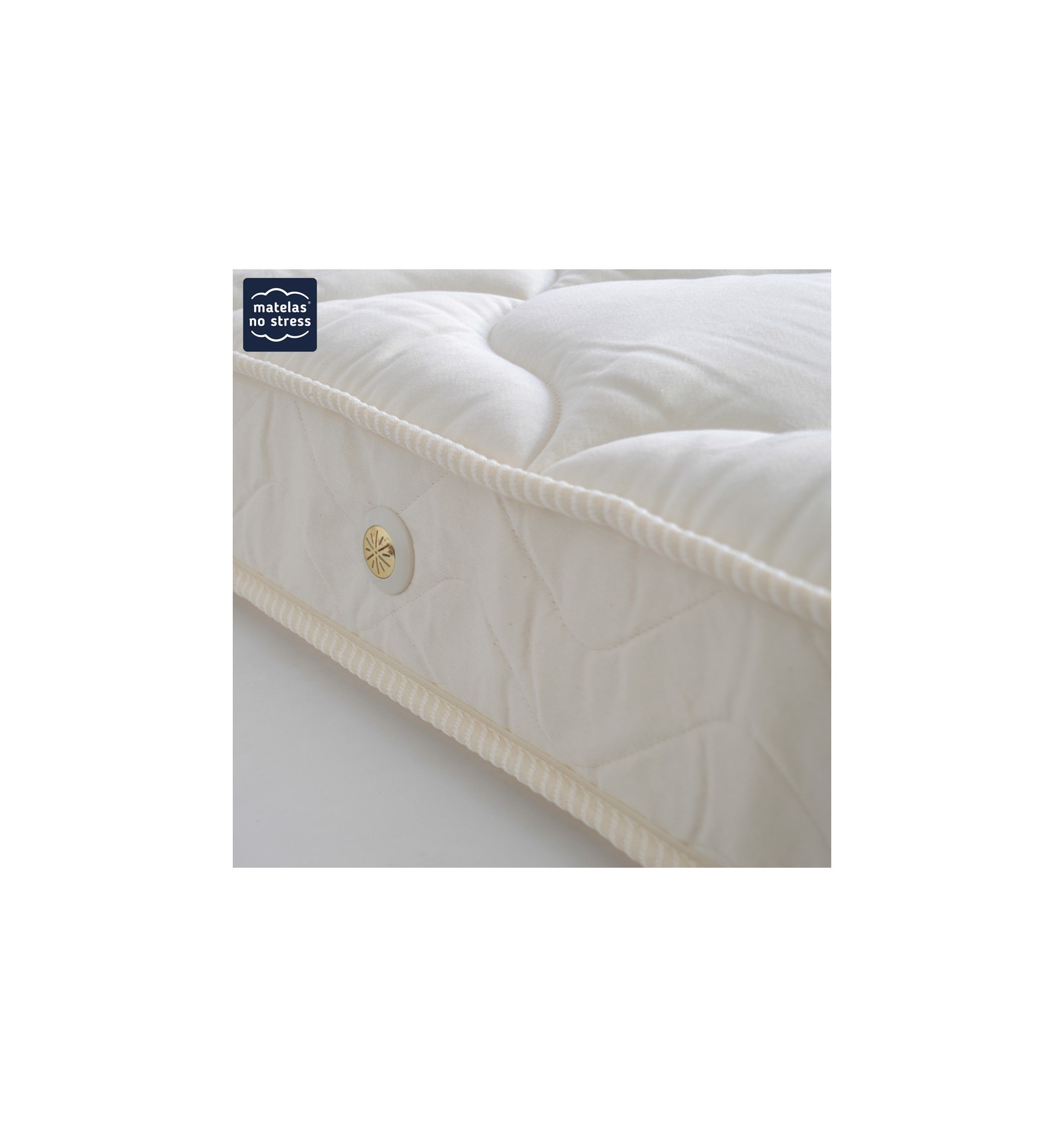 Latex Matratze 140x200 Matelas 140x200 Latex Matelas 180x200 En Latex Pas Cher