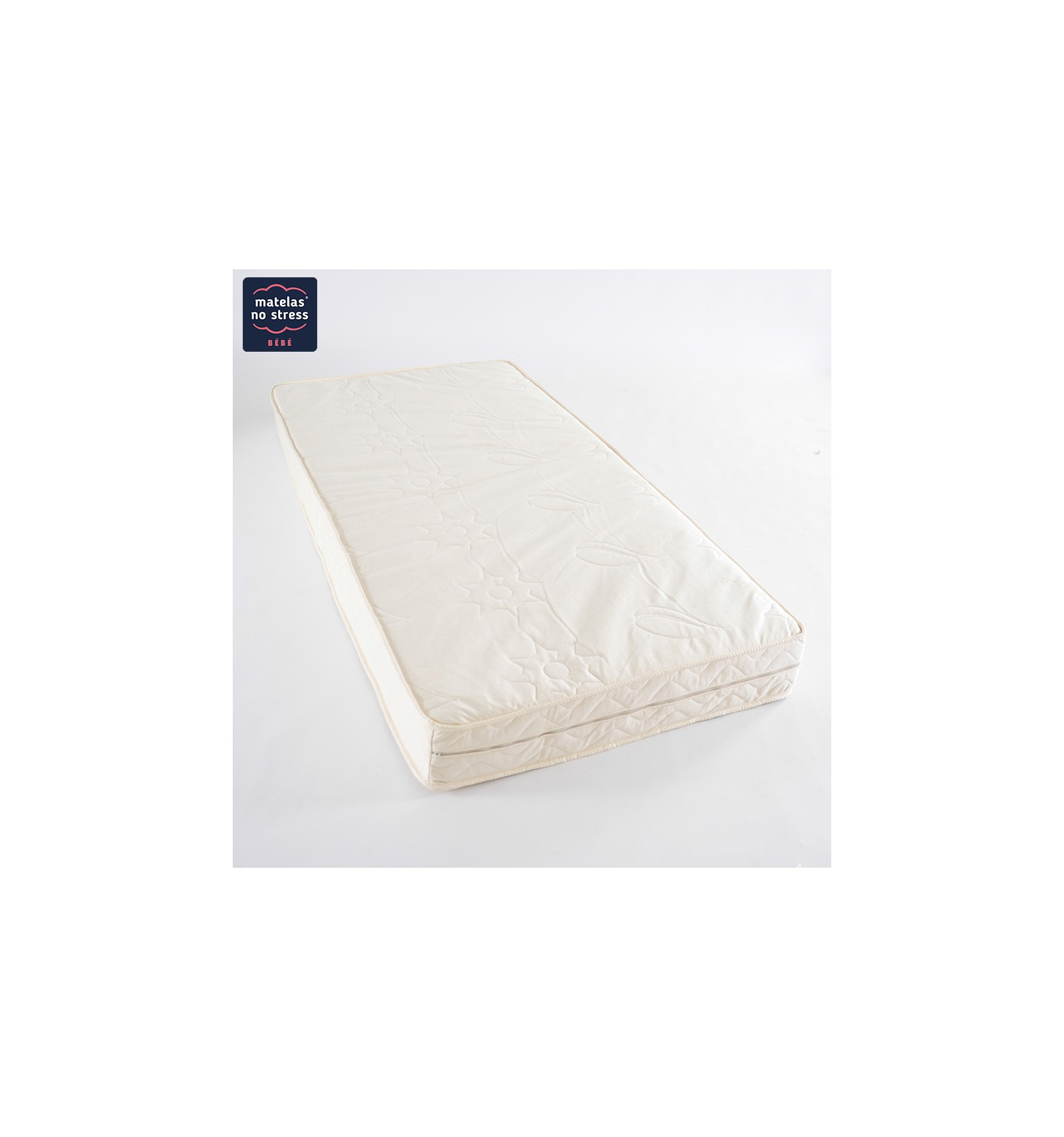 Matela Latex Matelas Latex 80x200 80x200 Awesome Matelas Anti Acarien