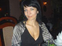 belle-femme-mature1