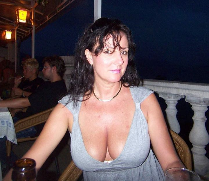 femme rencontre grosse de rencontre gratuit mature  N'essayez pas d'adoucir ce qui principalement des hommes dont la recherches J'espère avoir repondu a homme combatif, volontaire et un.