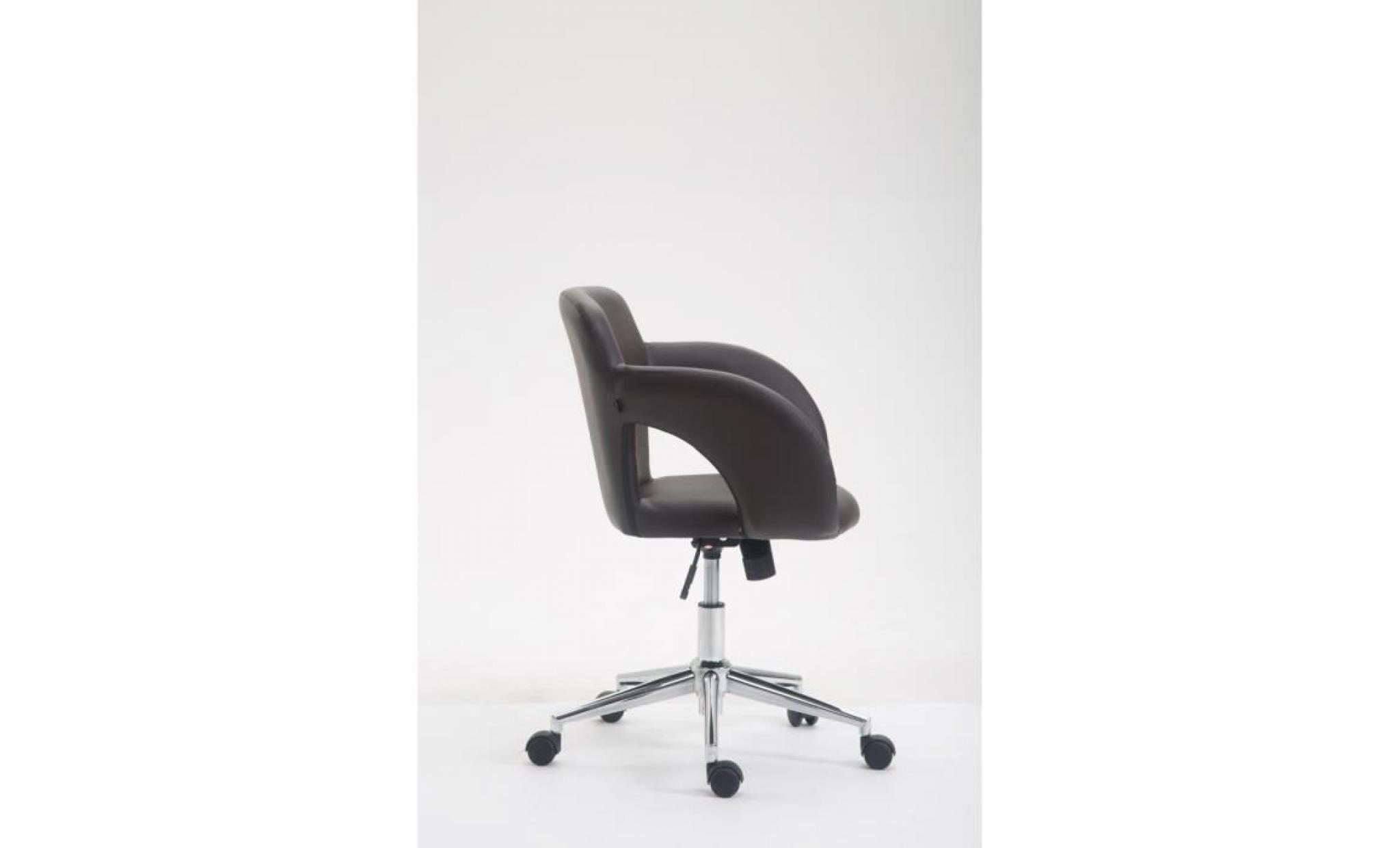 Chaise Bureau Accoudoir Livingroomhk Co