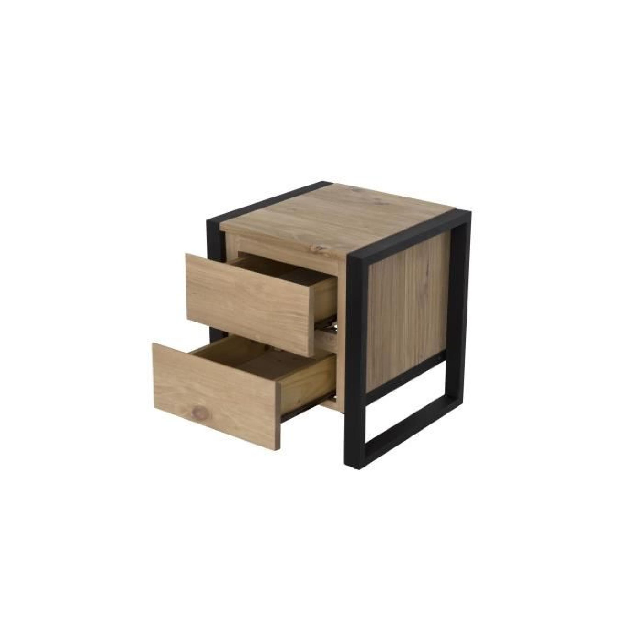 Table De Chevet Laque Noir Table De Chevet Design Laque Blanc
