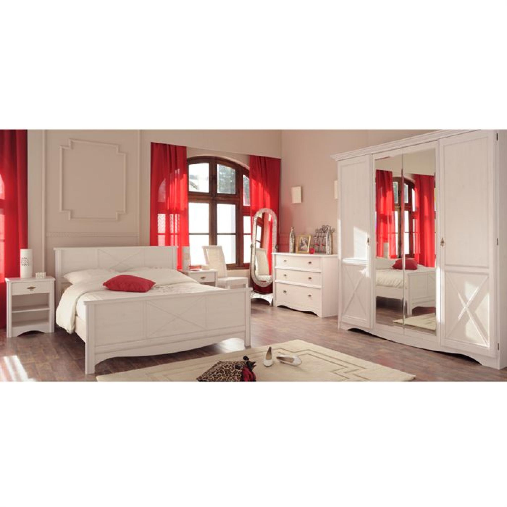 Chambre Complete Adulte Marine Chambre Adulte 140x190
