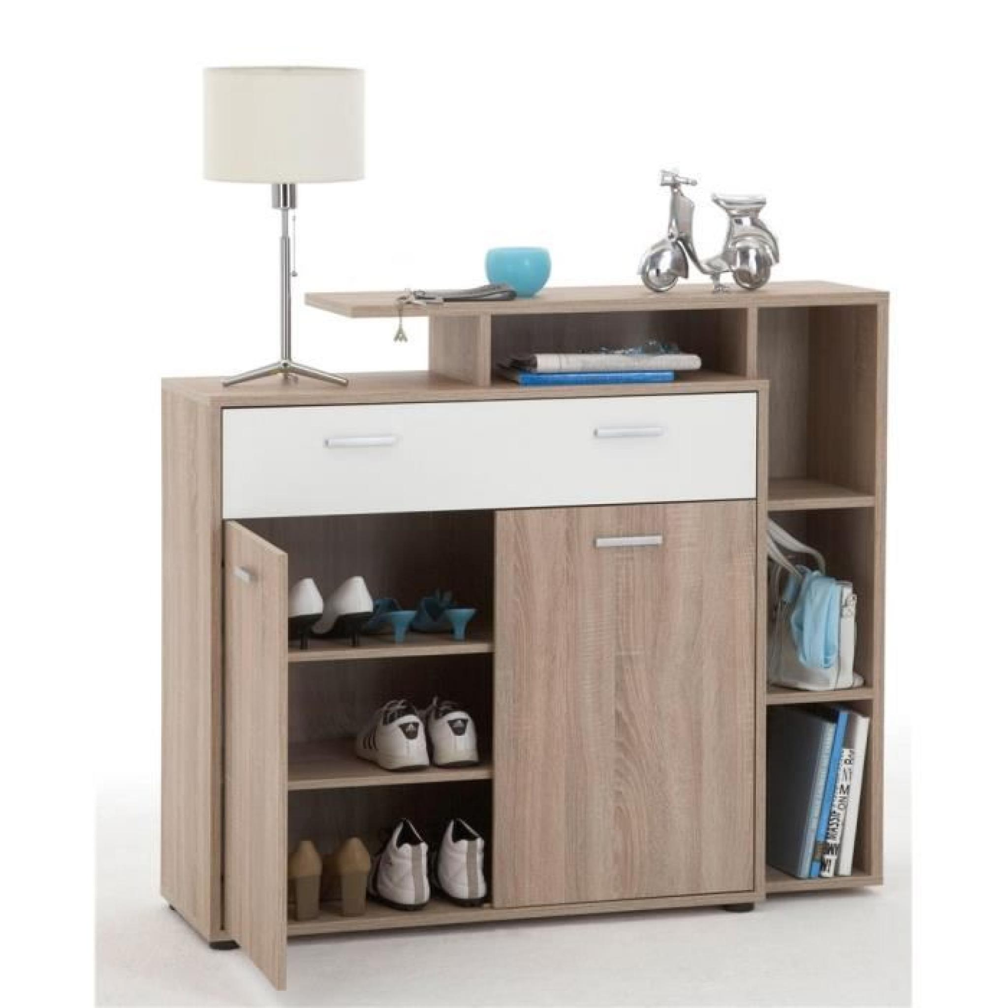 Armoire A Chaussure Alinea Armoire A Chaussure Fly Amazing Cool Lit Escamotable