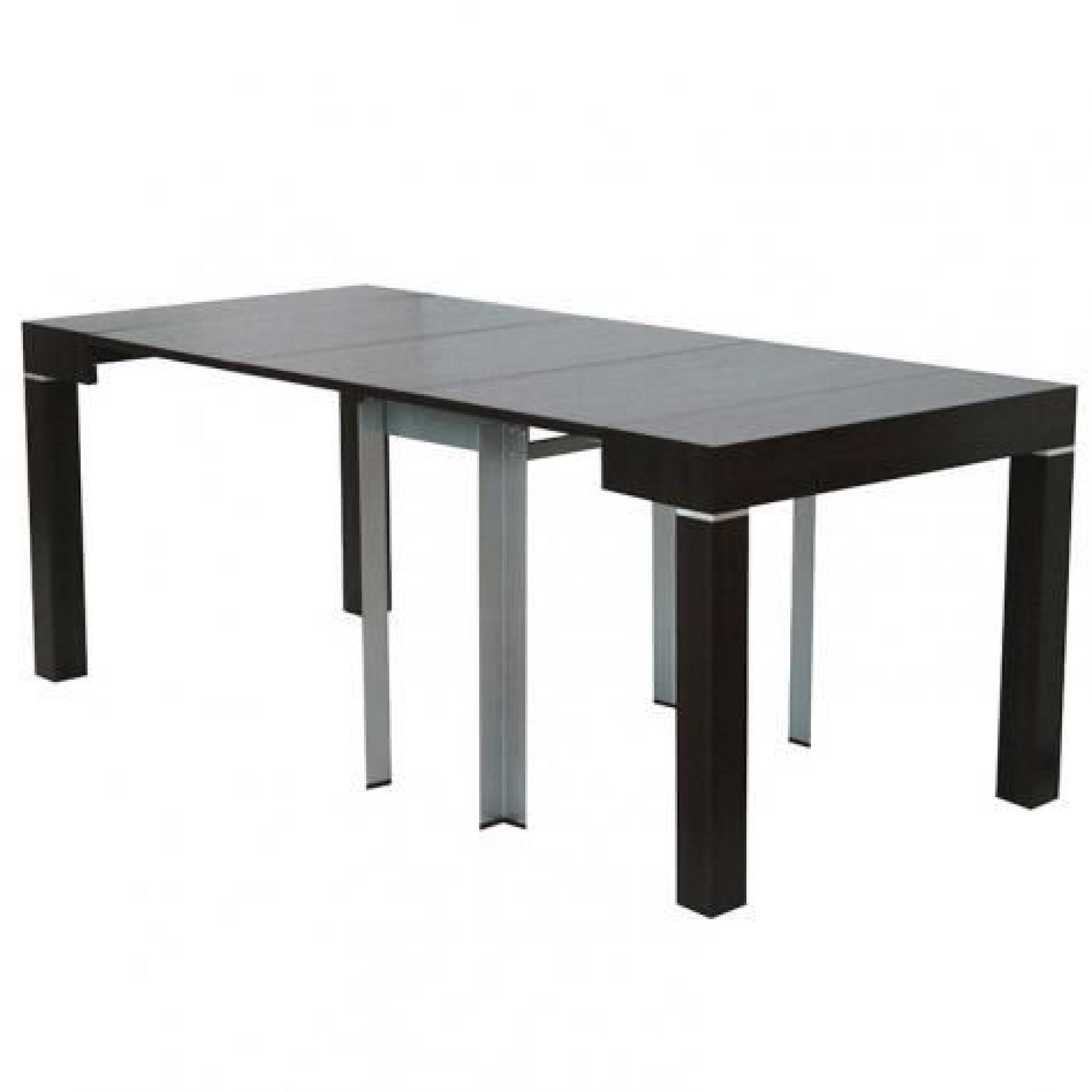 Table Console Extensible Design Console Table Extensible Table Console Extensible