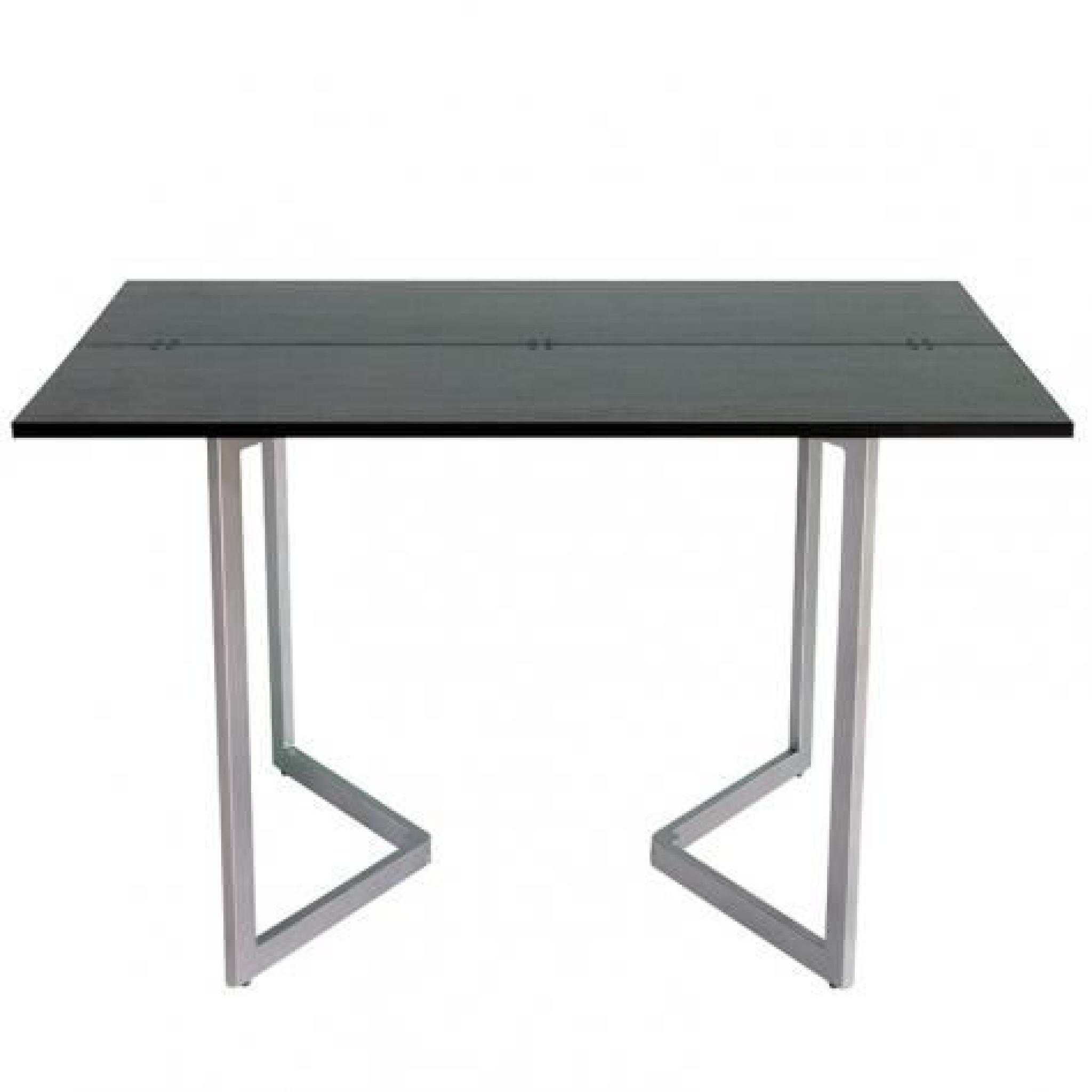 Tables Consoles Extensibles Conforama Table Console Rallonge Simple Table Console Extensible Magic
