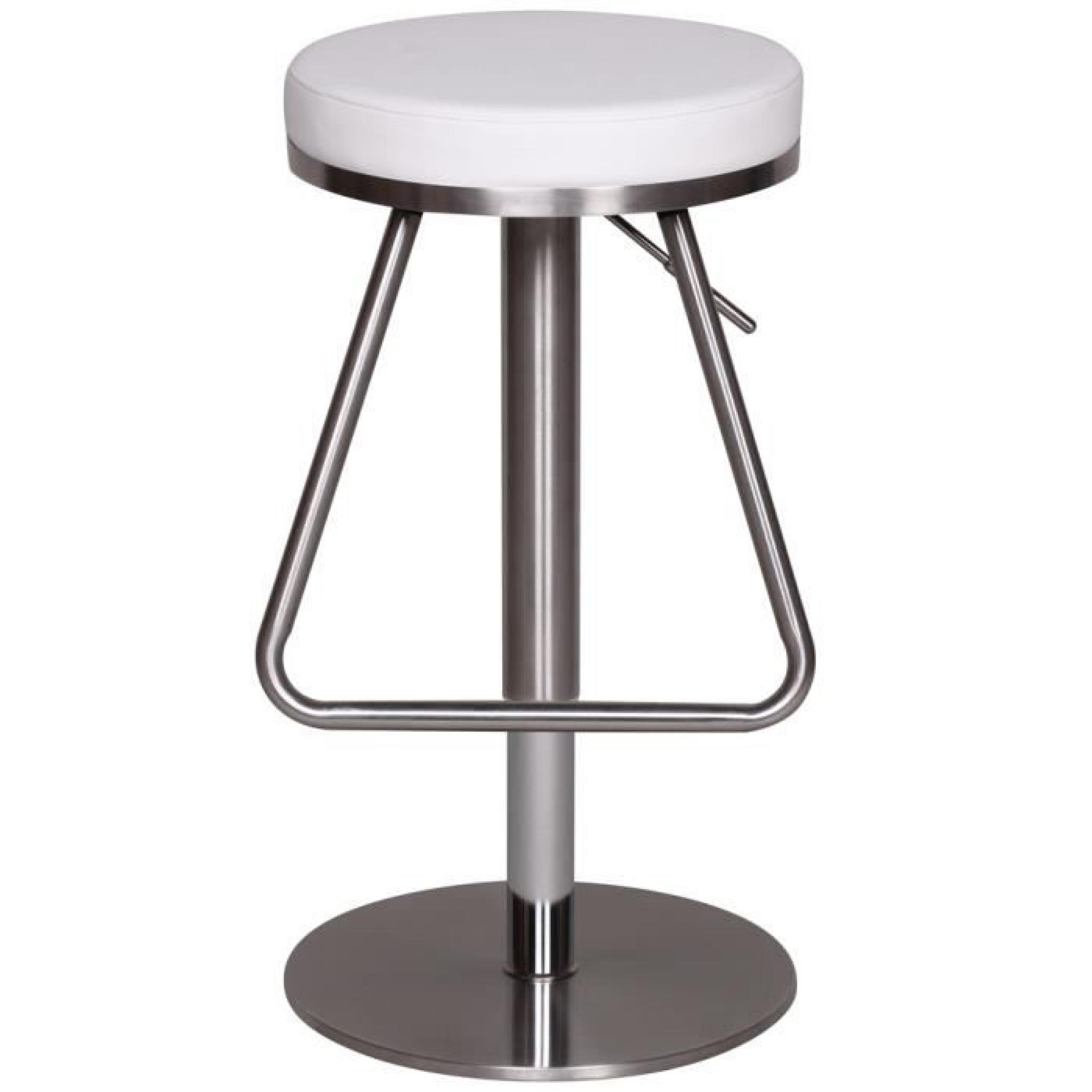 Tabourets Couleur Tabouret De Bar Couleur Tabouret De Bar En M Tal Inspiration