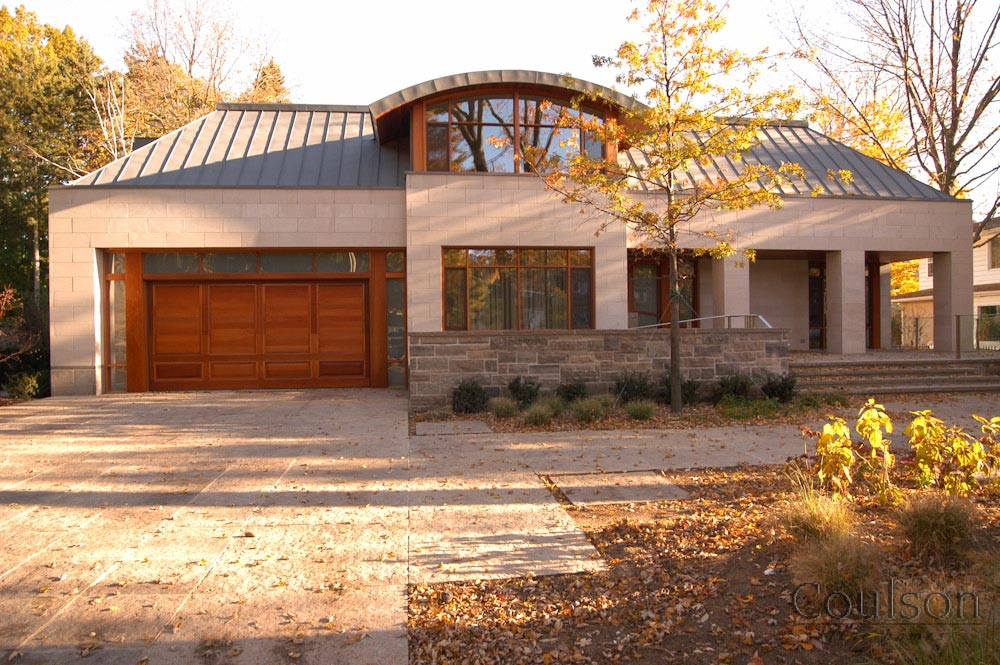 contemporary custom home builder toronto oakville mississauga easy methods find custom home builder canutillo stages