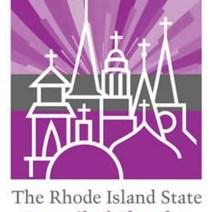 cropped-RICOC-Logo.jpg