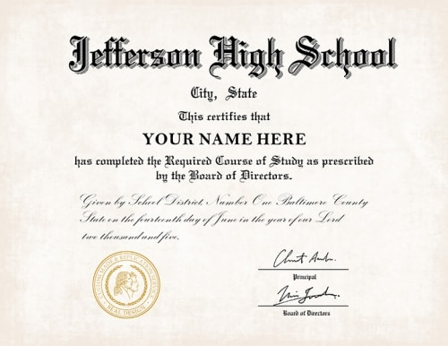 buy fake school certificates Get your quality replica novelty