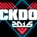 Lockdown 2016