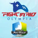 fight_in_rio_2016 (1)