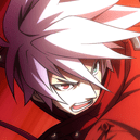 ragna_the_bloodedge