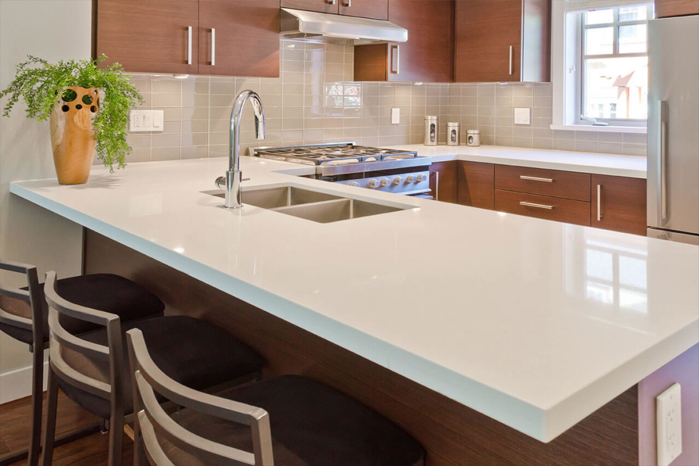 Atlanta Marble Countertops Granite And Quartz Countertops Atlanta Kitchen Cabinets