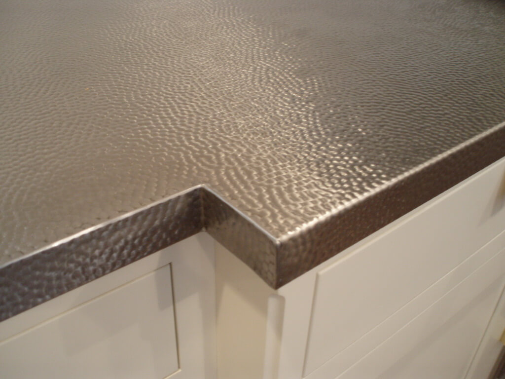 Are Stainless Steel Countertops Expensive Countertop Costs And Options For Kitchens And Bathrooms