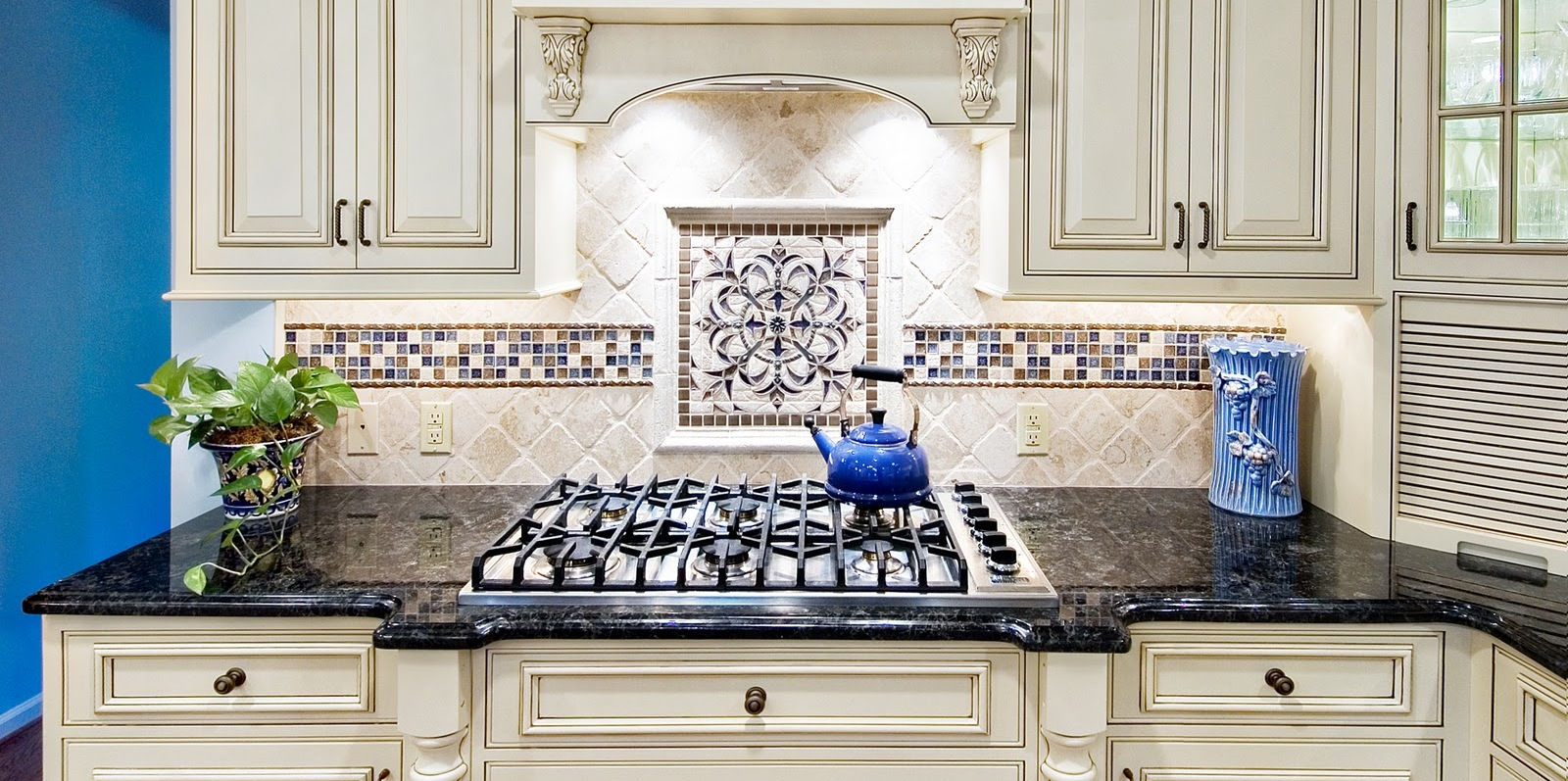 countertopdesigns countertops kitchen Sacramento Kitchen Countertops Sacramento Granite Countertops Countertopdesigns net