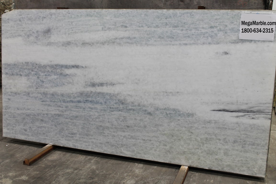 Iceberg Granite Countertops | White Macaubas Quartzite Cost 1500 43 on iceberg quartzite tiles, iceberg quartzite slabs, iceberg quartzite kitchen,