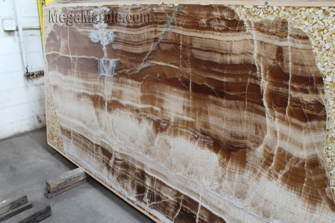 Quartz That Looks Like Marble Onyx Slabs / Onyx Countertops Nyc – Countertops Nyc
