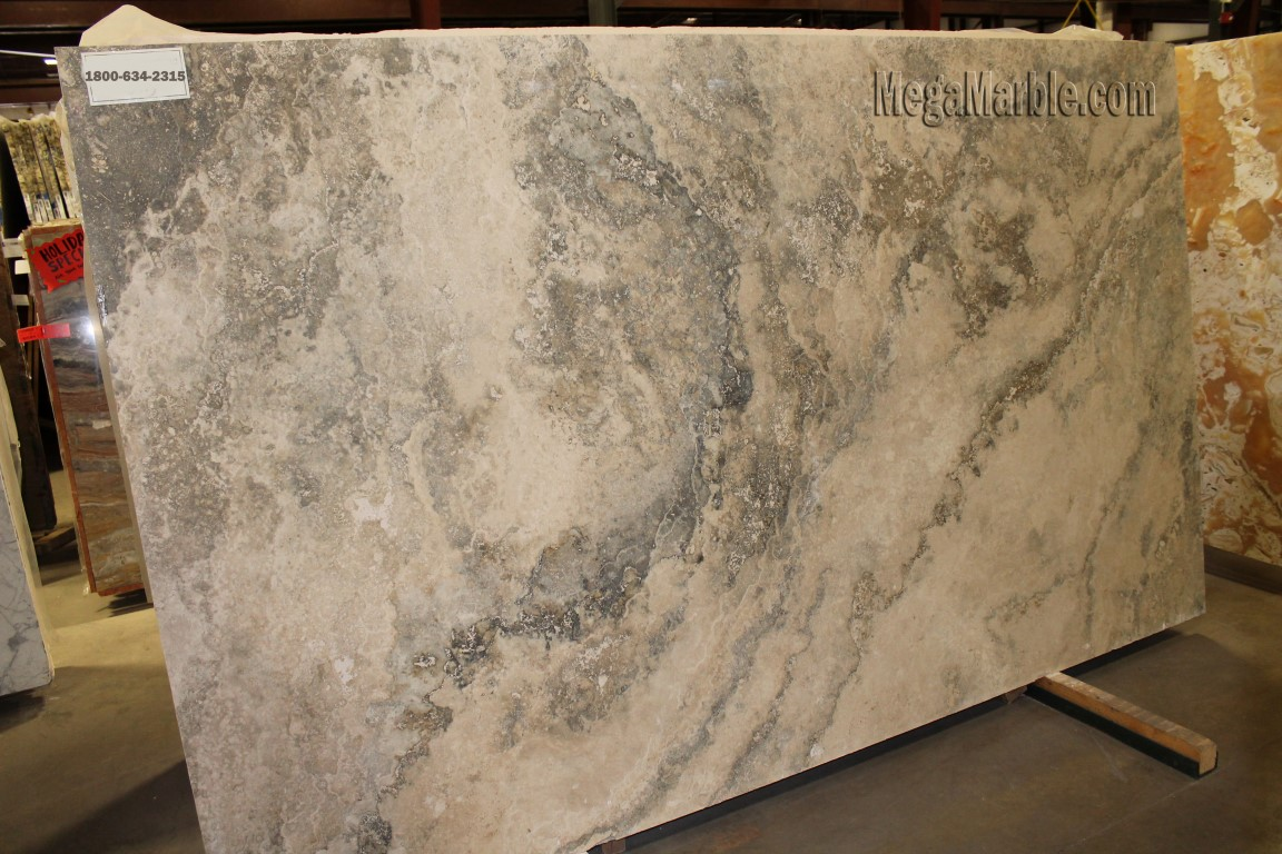 Marble Vs Granite Travertine Slabs / Travertine Countertops Nyc
