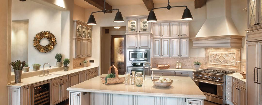 cambria fantastic choice kitchen countertops kitchen praa sands cambria countertop home design ideas pictures remodel