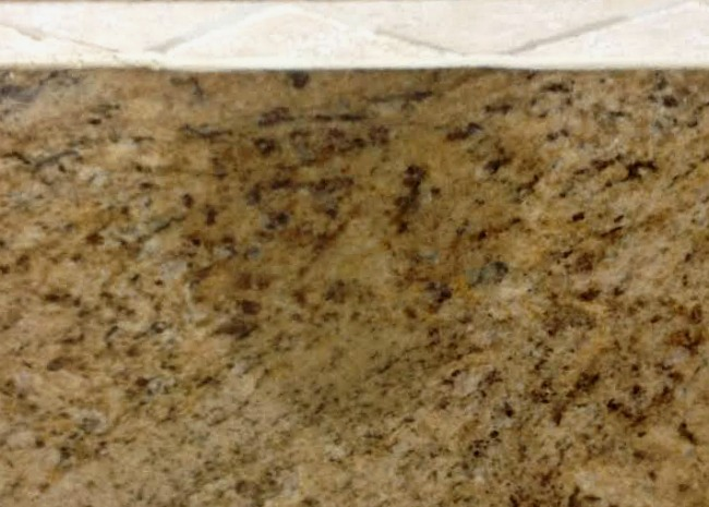 Does Quartz Stain Granite Countertop Care: Do's & Don'ts For Cleaning Granite