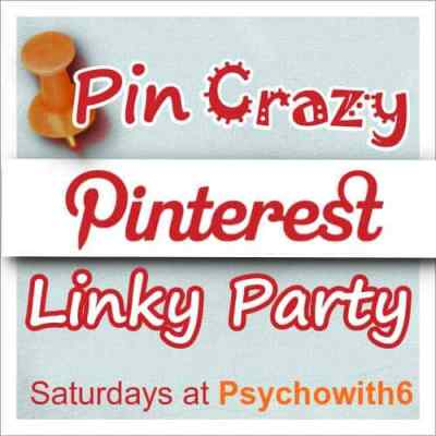 Pinterest-Linky-Party